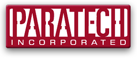 Paratech Incorporated